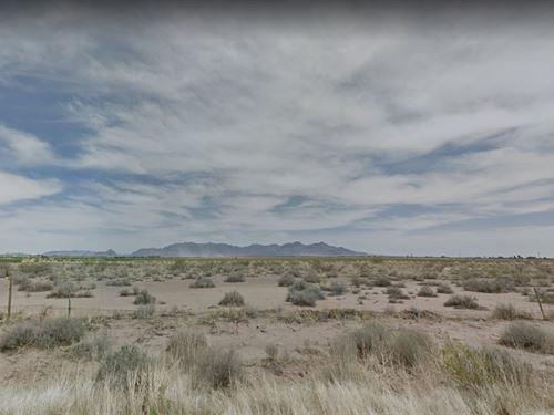 Luna County, Nm $30,000 : Deming : Luna County : New Mexico