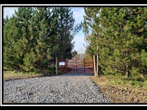 Tract 2 At The Woods At Ridgeview : Chandlersville : Muskingum County : Ohio
