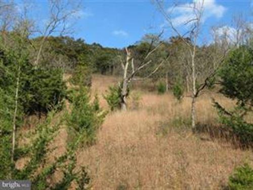 42 Deerfield Highlands : Purgitsville : Hampshire County : West Virginia