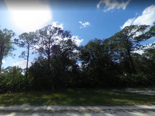 Osceola County, Fl $7,000 : Saint Cloud : Osceola County : Florida