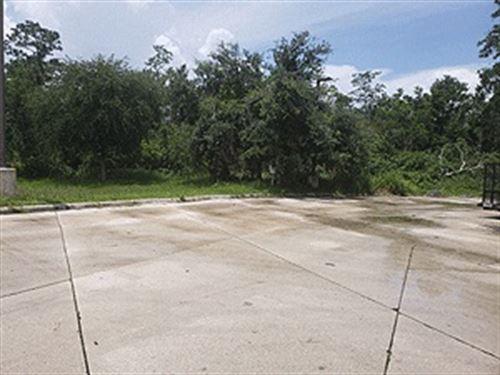 Commercial Land In Orlando Fl : Orlando : Orange County : Florida