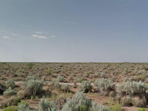 El Paso, Tx .23 Acres $13K Neg : El Paso : Texas