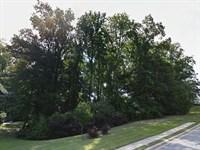 Over Half-Acre In Subdivision : Macon : Bibb County : Georgia