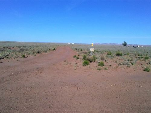 Sun Valley, Eight Adjoining Lots : Sun Valley : Navajo County : Arizona