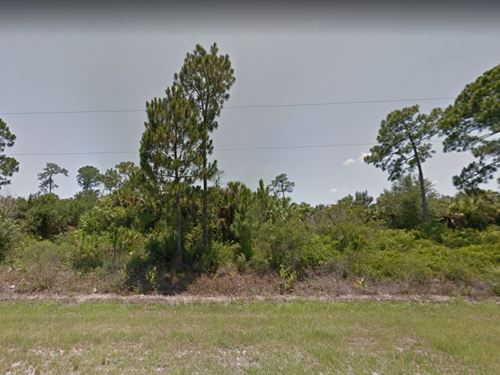 Collier County, Fl $35,000 : Naples : Collier County : Florida