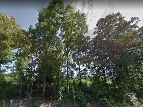 Van-Buren County, Tn $85,000 : Spencer : Van Buren County : Tennessee