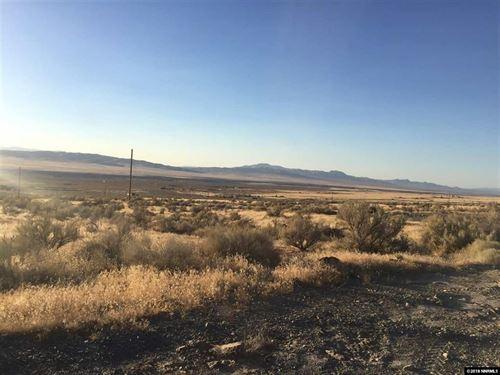 Land Pershing County Lovelock NV : Lovelock : Pershing County : Nevada