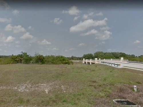 Lee County, Fl $35,000 Negotiable : Cape Coral : Lee County : Florida