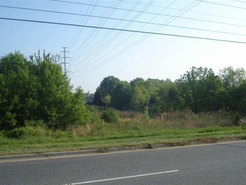 Gaston County, Nc $345,000 : Gastonia : Gaston County : North Carolina