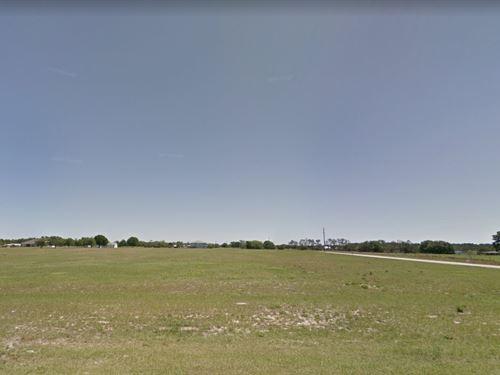 Lake County, Fl $55,000 : Groveland : Lake County : Florida