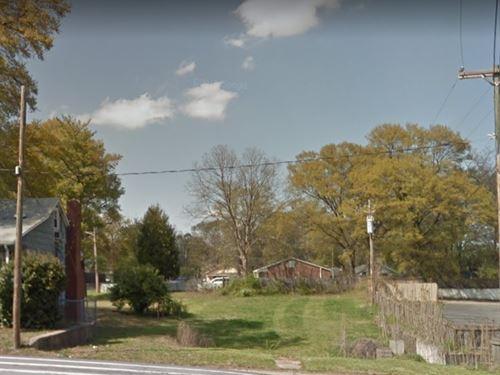 Gaston County, Nc $200,000 : Gastonia : Gaston County : North Carolina