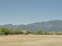 Colorado City Lot, Pueblo County : Colorado City : Pueblo County : Colorado