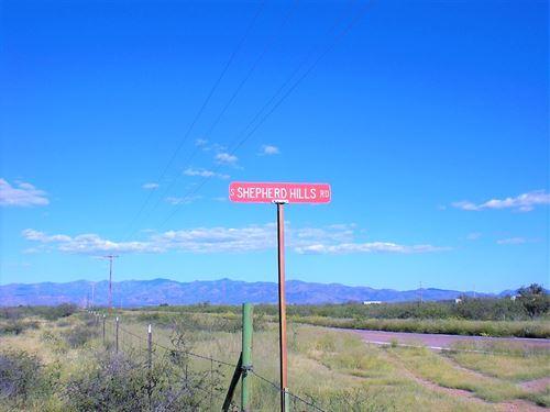 Awesome 5 Ac Med Cannabis Approved : Sunizona : Cochise County : Arizona