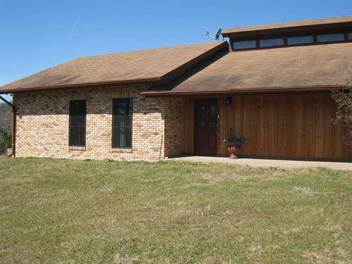 East Texas Home, Frankston TX Real : Frankston : Anderson County : Texas