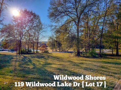 .12 Acres In Walker County : Huntsville : Walker County : Texas