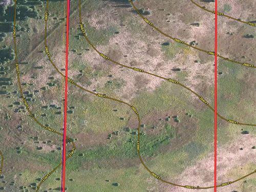 Beautiful Rural Acreage Coeur : Worley : Kootenai County : Idaho
