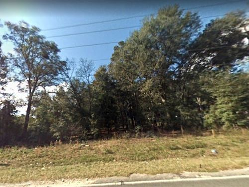 Marion County, Fl $30,000 : Summerfield : Marion County : Florida