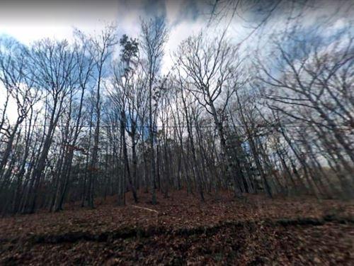 Rhea County, Tn $15,000 : Spring City : Rhea County : Tennessee