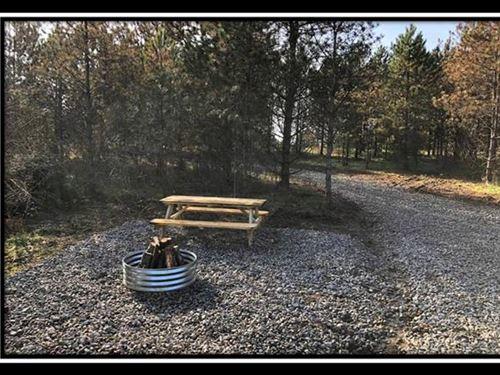 Tract 6 At The Woods At Ridgeview : Chandlersville : Muskingum County : Ohio