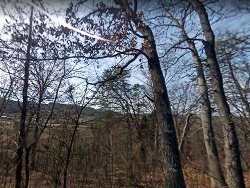 Grainger County, Tn $50,000 : Rutledge : Grainger County : Tennessee