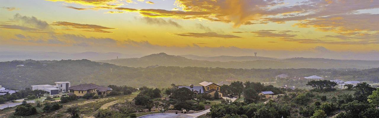 Biggest Views In San Antonio : San Antonio : Bexar County : Texas