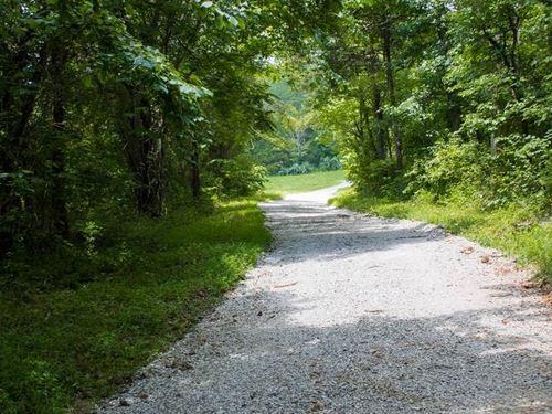 Kentucky, Wayne County : Monticello : Wayne County : Kentucky