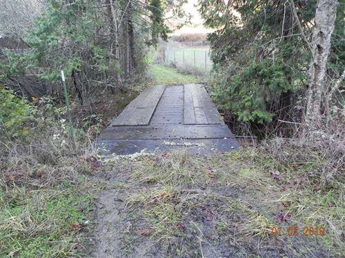 1135 Richardson Rd, Creek Side Pr : Myrtle Creek : Douglas County : Oregon