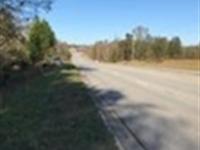 11.2 Ac, Highway 76, Greenville Co : Honea Path : Greenville County : South Carolina