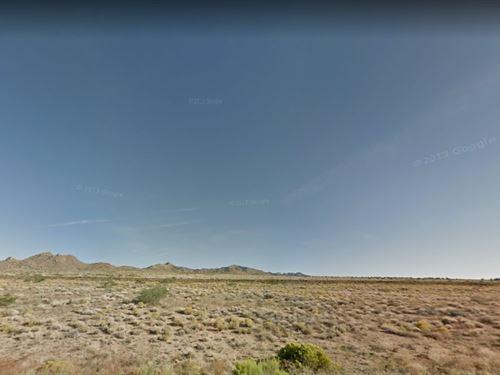 Mohave County, Az $28,000 Neg : Kingman : Mohave County : Arizona