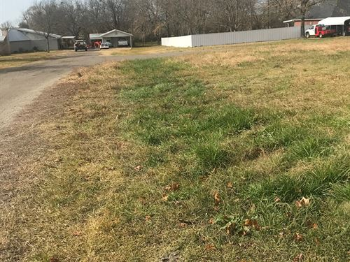 Investment Country Land Clarksville : Clarksville : Red River County : Texas