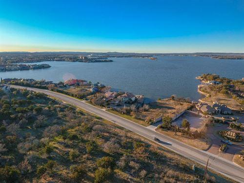 .76 Acres In Burnet County : Horseshoe Bay : Burnet County : Texas