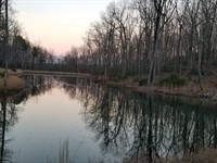 2.51+/- Acres Lake View : Monteagle : Marion County : Tennessee