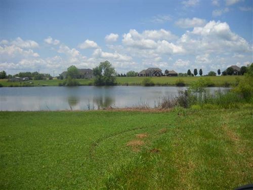 Lot 10, 2.2 Acres : Hope Hull : Lowndes County : Alabama