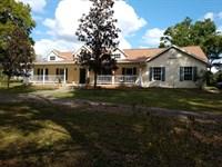 Wonderful 3 Bed/2 Ba In Spring Lake : Brooksville : Hernando County : Florida