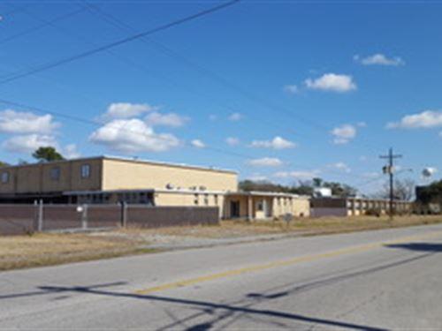 Auction, Property 1231 : West Orange : Orange County : Texas