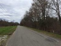 Chickasaw Tract, West Carroll Pari : Oak Grove : West Carroll Parish : Louisiana