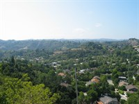 $1.5 Million Priced To Sell $595K : Beverly Hills : Butte County : California