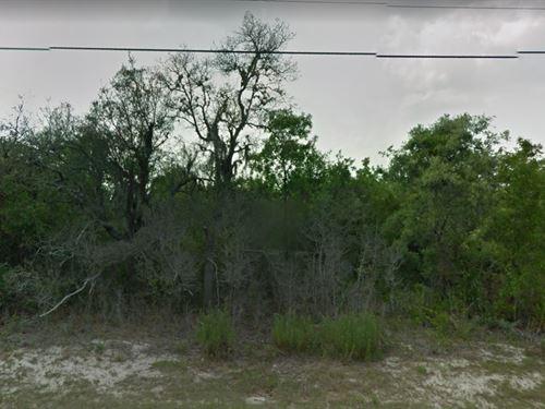 Polk County, Fl $12,000 : Poinciana : Polk County : Florida