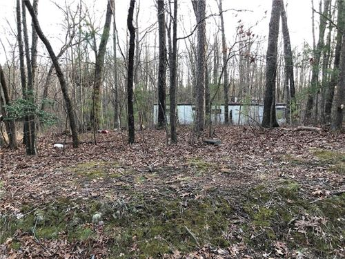 3.73 Private Acres, Dawson County : Dawsonville : Dawson County : Georgia