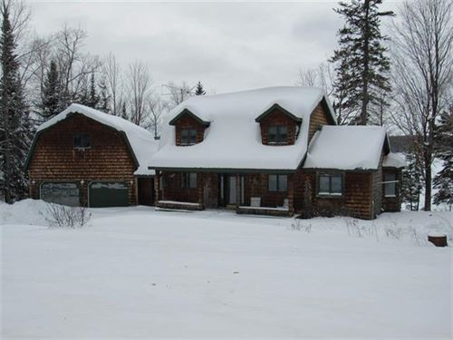 Huron Bay Beauty, Skanee 1112967 : L'anse : Baraga County : Michigan