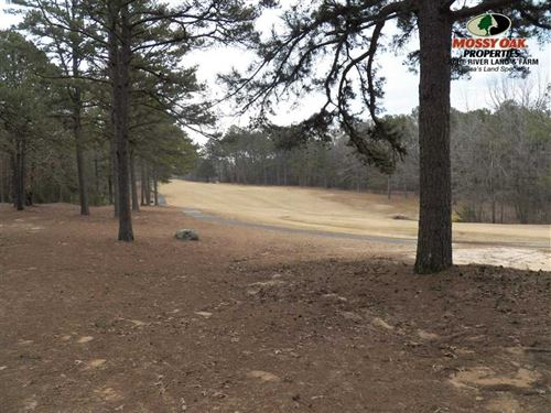 Gorgeous Mountain Ranch Golf Cours : Fairfield Bay : Van Buren County : Arkansas
