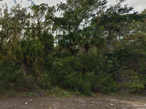 Volusia County, Fl -$14,000 : Oak Hill : Volusia County : Florida