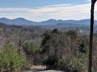 Government Land Frontage Liq, Sale : Morganton : Burke County : North Carolina