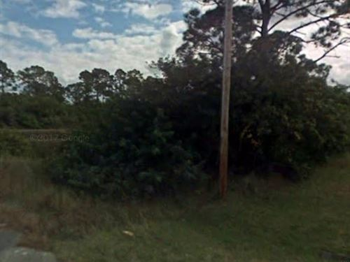 Lee County, Fl $25,000 : Lehigh Acres : Lee County : Florida
