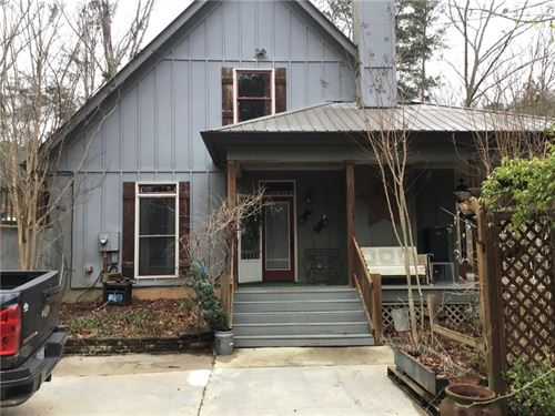 2Br/2Ba Home Ellijay Ga : Talking Rock : Gilmer County : Georgia