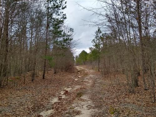 17.55 Acres, Fairfield County : Ridgeway : Fairfield County : South Carolina