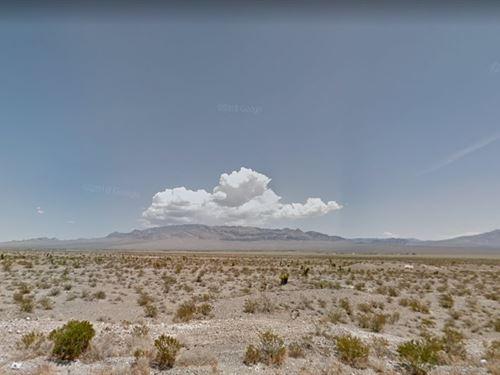 Clark County, Nv $60,000 : Las Vegas : Clark County : Nevada
