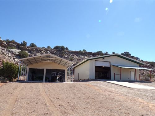 Recreational Lake Property Conchas : Conchas : San Miguel County : New Mexico