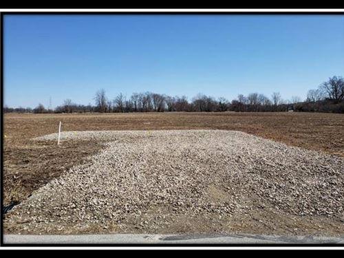 5049 Dixon Road Sw : Pataskala : Fairfield County : Ohio