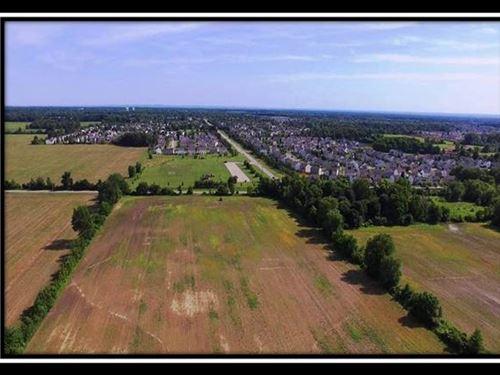 14756 Havens Corners Road Sw : Pataskala : Licking County : Ohio